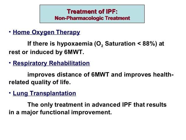 Adverse Effects, CautionsAdverse Effects, Cautions Adverse EffectAdverse Effect CautionCaution GI Upset (N, V, dyspepsia) ...