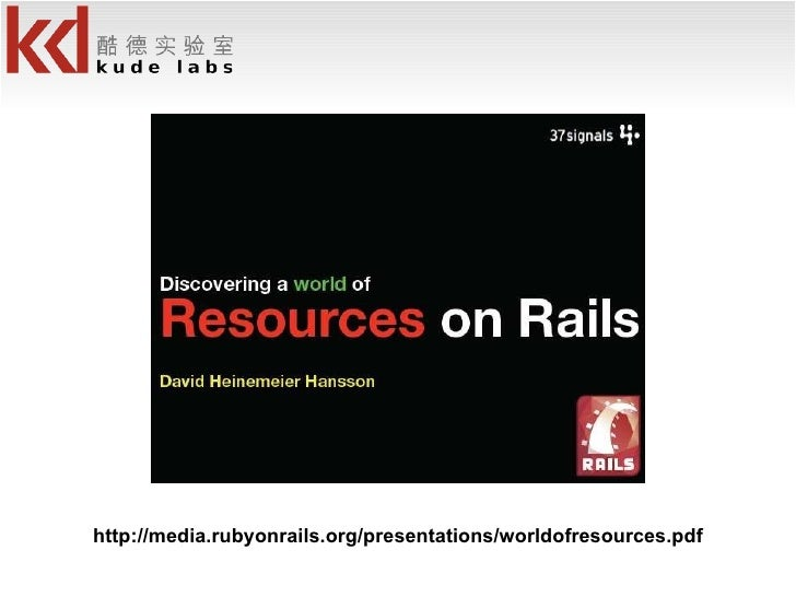 http://media.rubyonrails.org/presentations/worldofresources.pdf