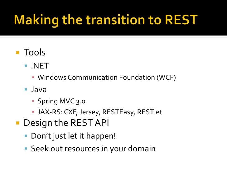 Restful Web Services By Leonard Richardson Sam Ruby Pdf