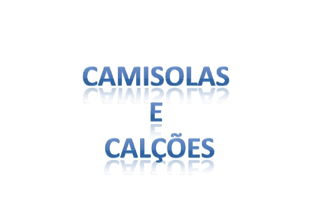 Colégio Dom Diogo de Sousa  Problema da Quinzena:                                    Resposta:   Tu sabes que as equipas d...