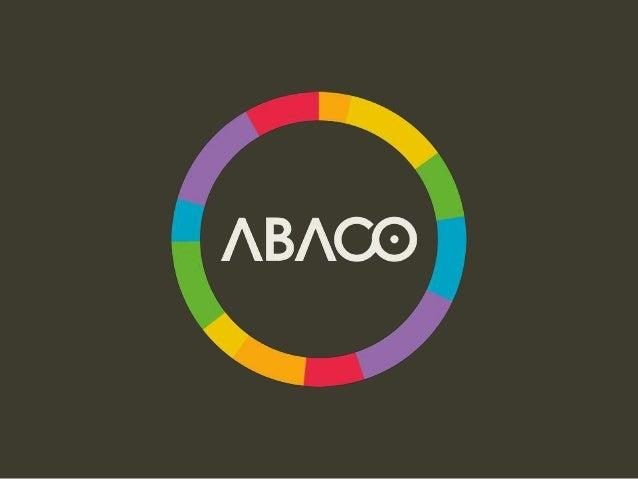 La importancia de las  ABACO:  Resultados del Observatorio  Javier Quesada  Universitat de València e Ivie
