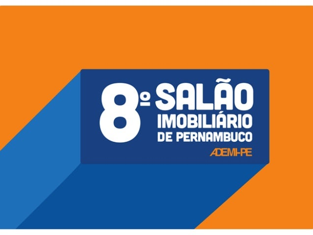 Detalhes do Evento: • Local:  Centro  de  Convenções  de   Pernambuco   • Período:  11  a  15  de  ...