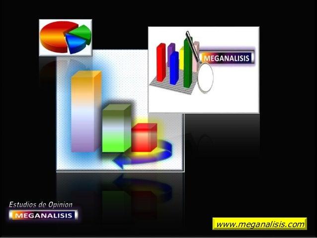 www.meganalisis.com