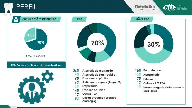 PERFIL  REGIÕES NATUREZA DO MUNICÍPIO  NORDESTE  27%  SUDESTE  43%  SUL  15%  NORTE E CENTRO OESTE  15%  25%  16%  59%  Ca...