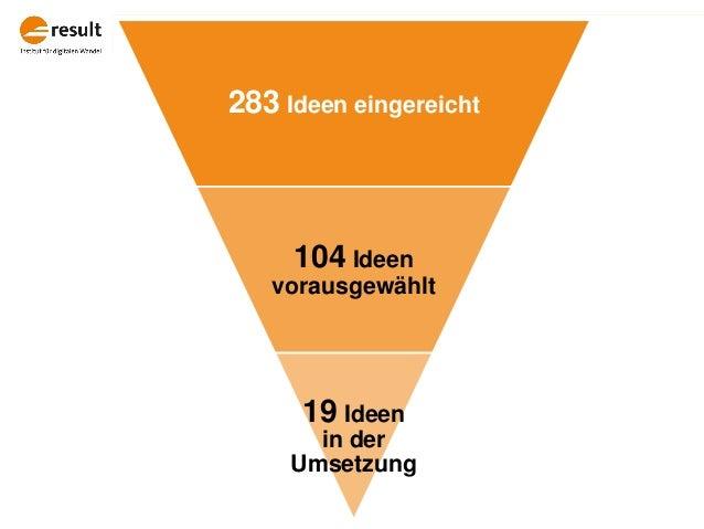 Foto: http://www.flickr.com/photos/dskley/6933017322 CC Themengebiet Umsatzmaximierung Beispiel- Fragestellung Wie müssen ...