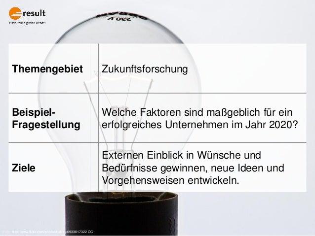Ansprechpartner Sabine Haas, Geschäftsführerin Telefon: 0221 952 971-333 E-Mail: sabine-haas@result.de Johannes Mirus, Lei...
