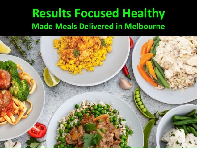 Results focused healthy made meals delivered in melbourne 1 638gcb1514375259 forumfinder Image collections