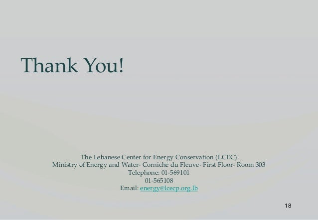 energy efficiency and renewable energy pdf