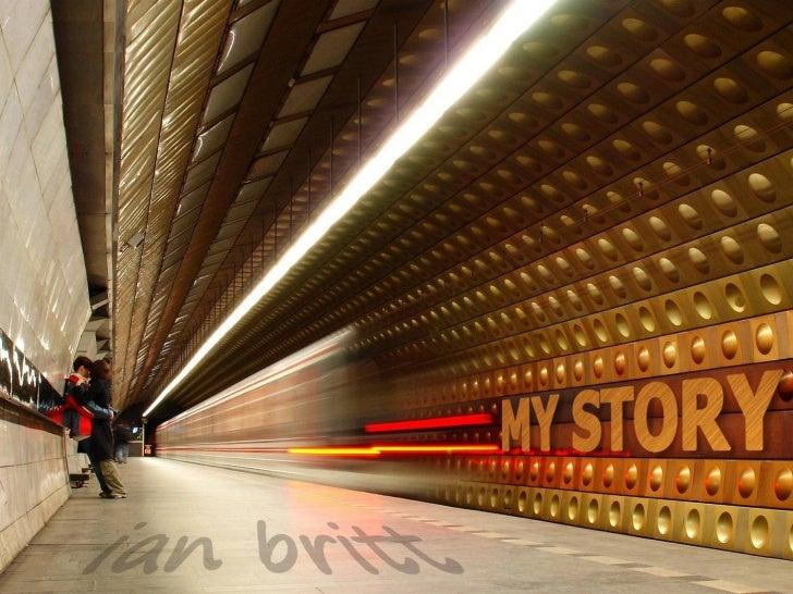 full name:              age:   Ian Britt              28  current location:       quick description:  Irvine              ...