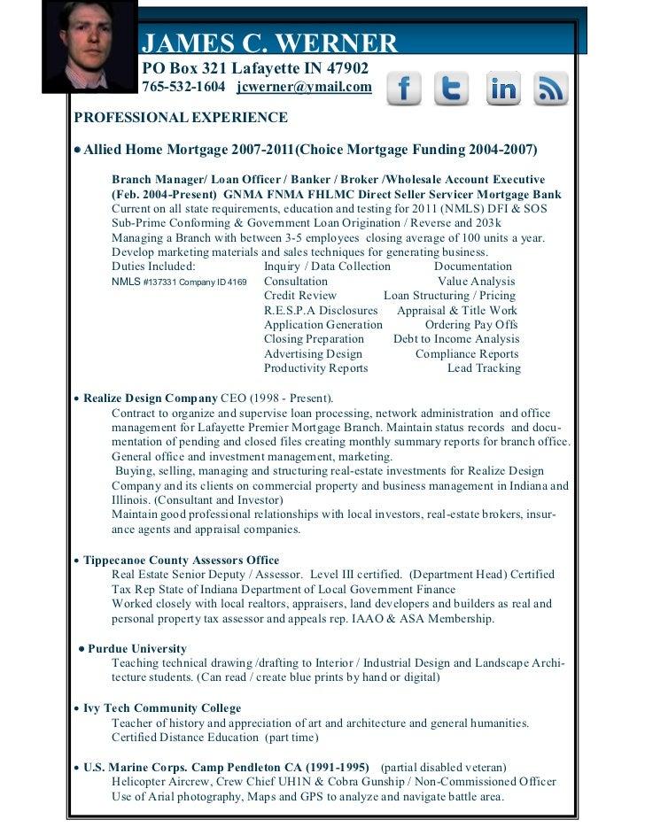 https://image.slidesharecdn.com/resume-120304103639-phpapp02/95/mortgage-banking-branch-manager-resume-1-728.jpg?cb\u003d1330858179
