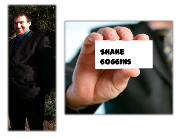 ShaneGoggins