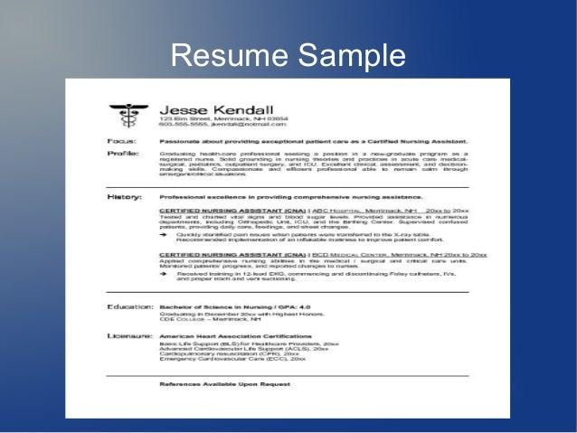 how to write a job resumes - Yolar.cinetonic.co