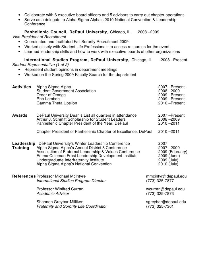 award winning ceo sample resume ceo resume writer executive resume