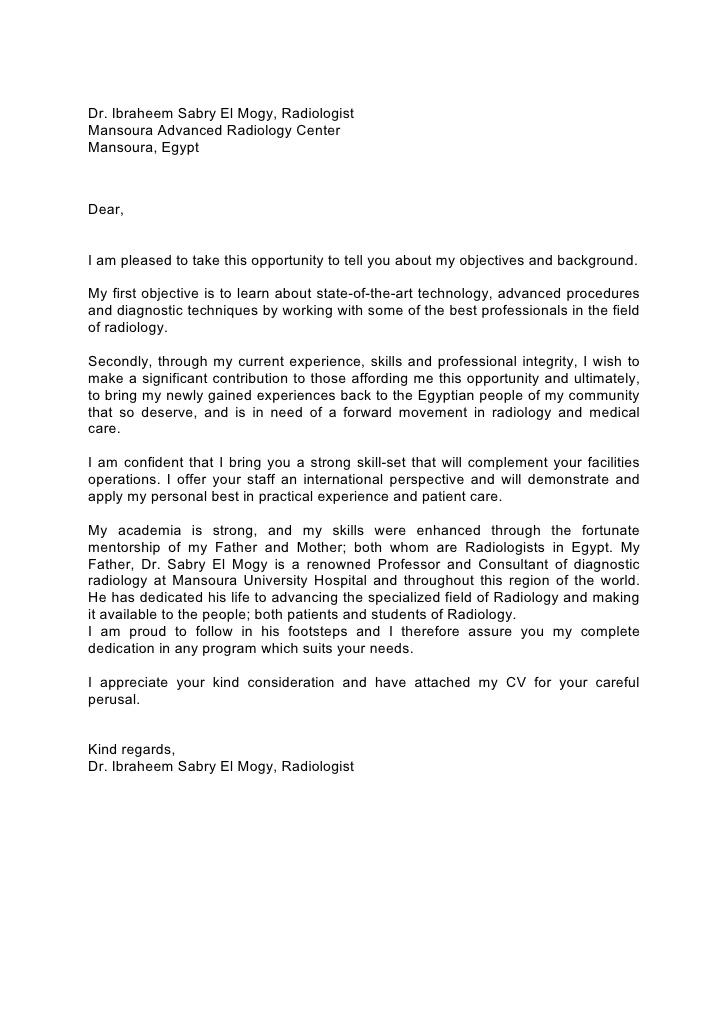 Laboratory Director Cover Letter Lab Researcher Cover Letter How . Cover  Letter Archaicfair Radiologic Technologist Resume ...  Resume For Radiologic Technologist