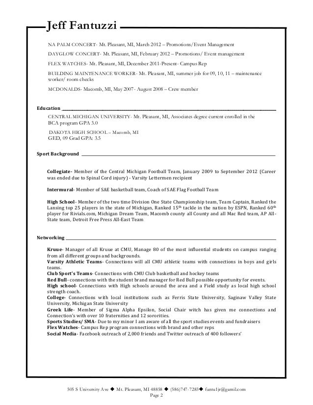this example new doorman resume sample 2016 we will give you a