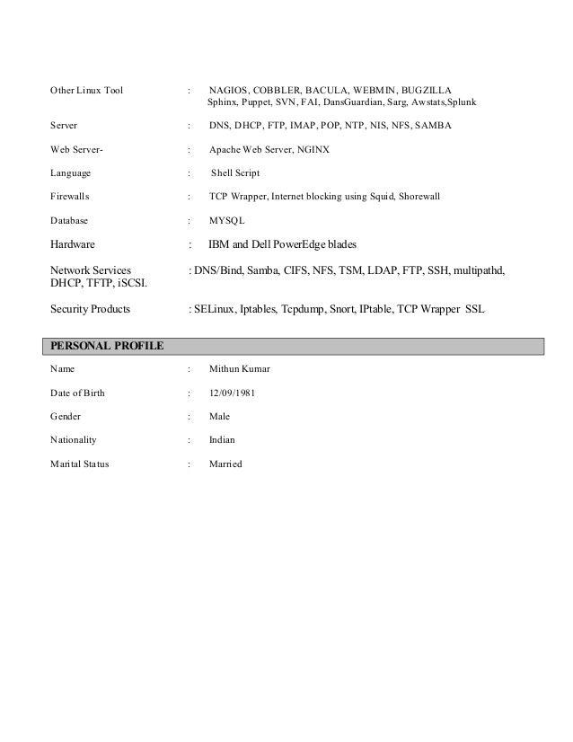 write my essay for cheap ibm tsm resume