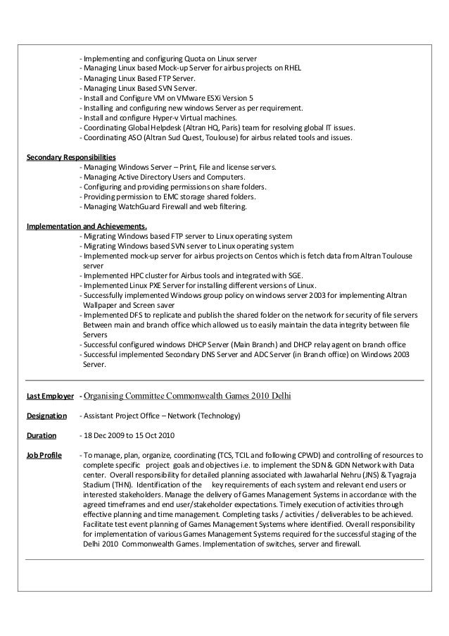 Writing finance paper help - Snake Dancer Excursions ftp resume ...