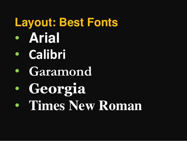 times new roman essays Title, double spaced, times new roman size 12 above all else, make it easy to read i doubt they really care if you use garamond vs times new roman (i find, however, that garamond, while prettier to look at, is a bit harder to read than times new roman.
