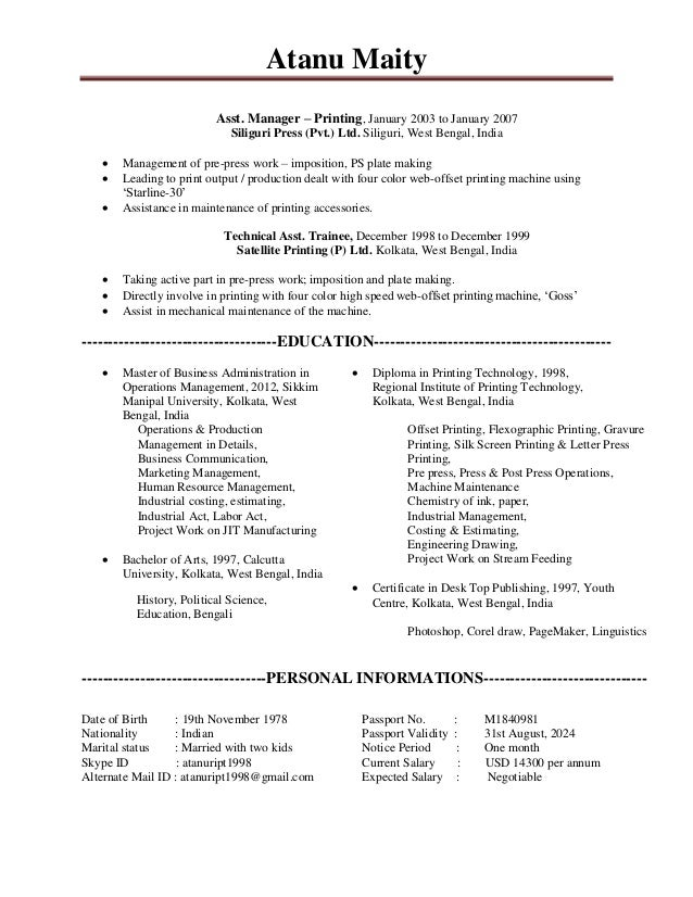 resume printing resume printing how to or how to merge a word