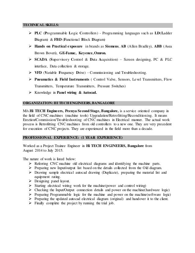 resume for apply ideas exle of resume for