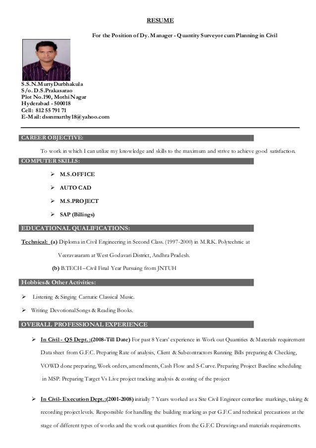 resume genius review ideas service cover letter customer