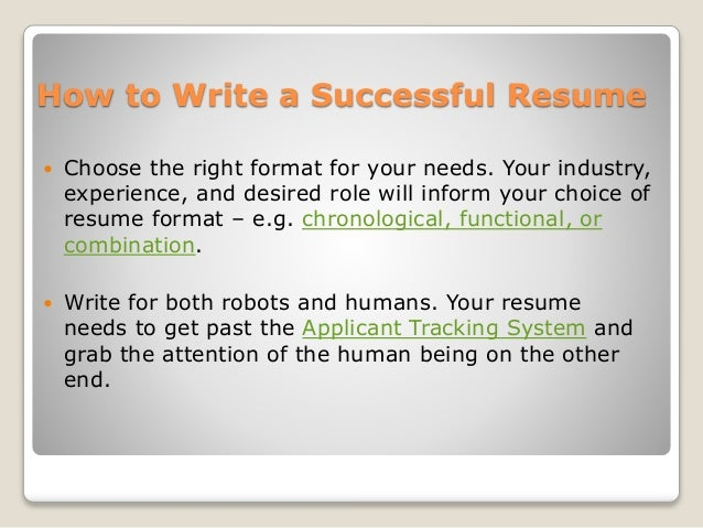 references declaration 9 how to write a successful resume