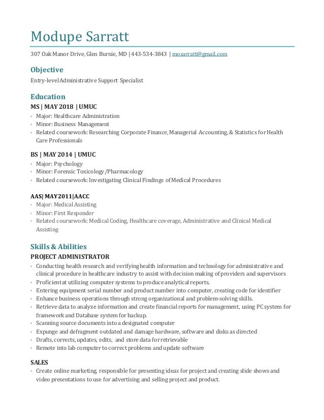 medical assistant diploma