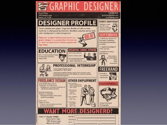 sot 2015 career  resume