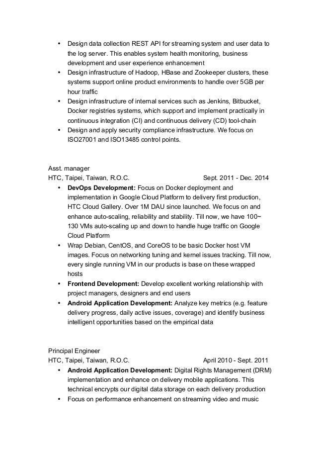 resume 20160328 pdf