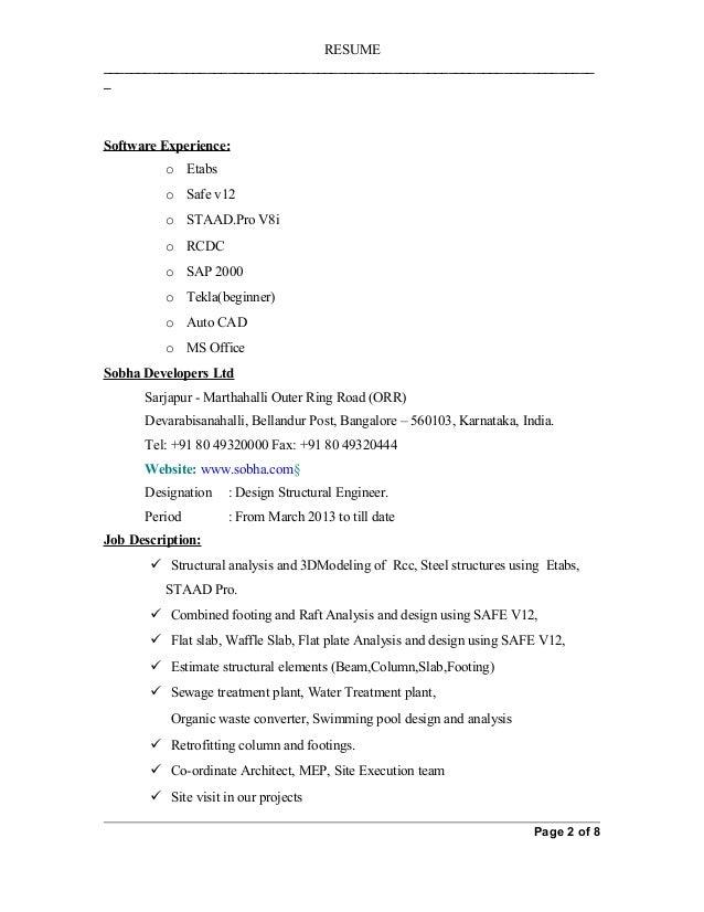 Resume 2017 1 2