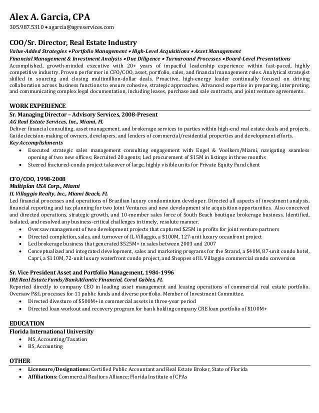 Resume alex-a-garcia-real-estate-8-13