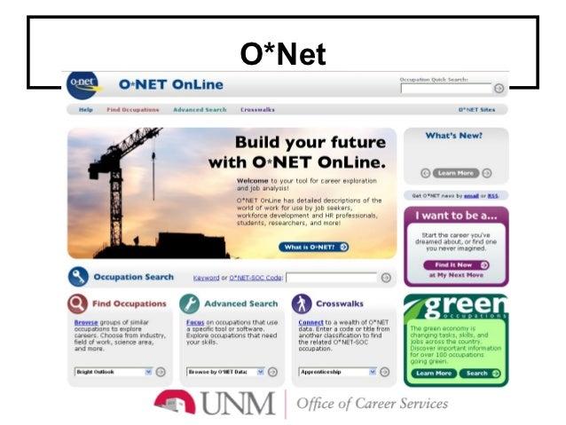 Resume Preparation Diamond Geo Engineering Services  Onet Online Resume