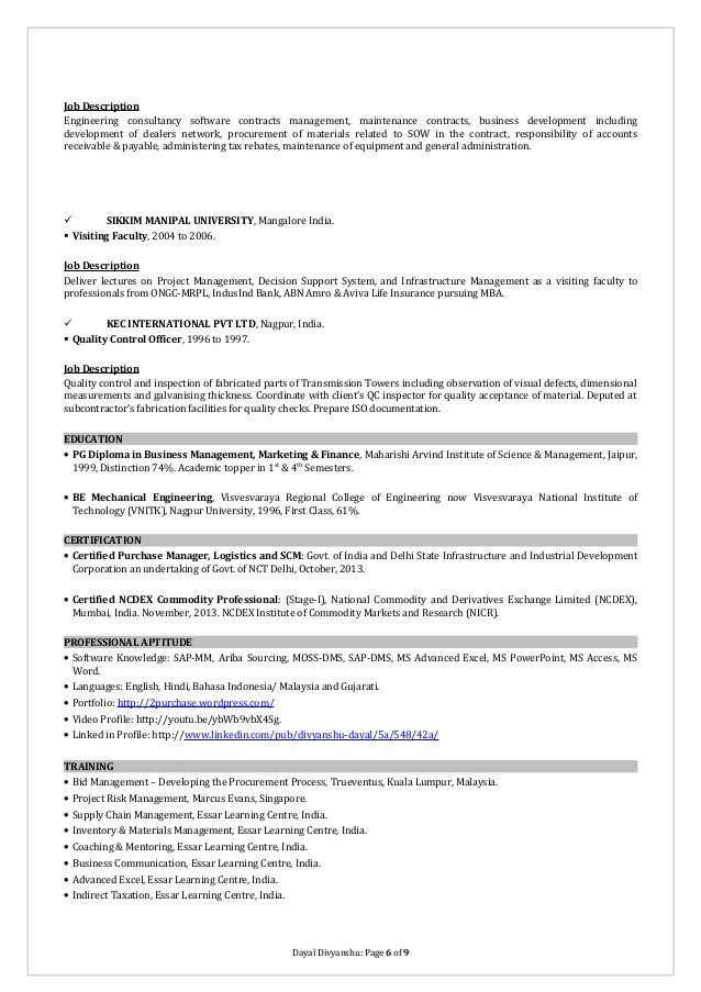 42a Job Description Resume Nmdnconference Example Resume And