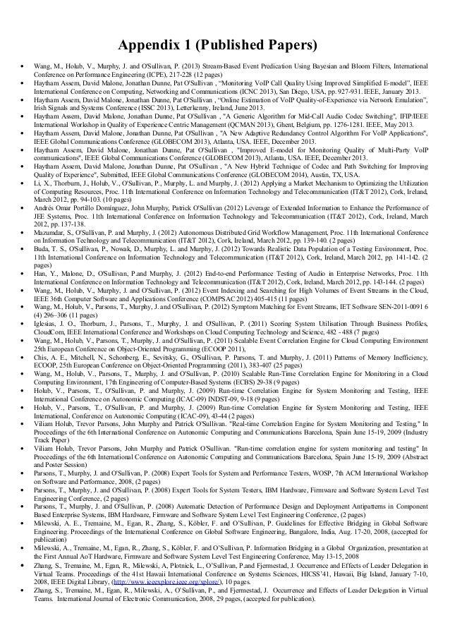 Luxury Resume Buzzwords 2014 Elaboration - Professional Resume ...