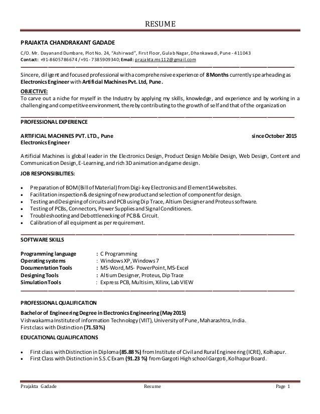 awesome windows azure resume ideas simple resume office