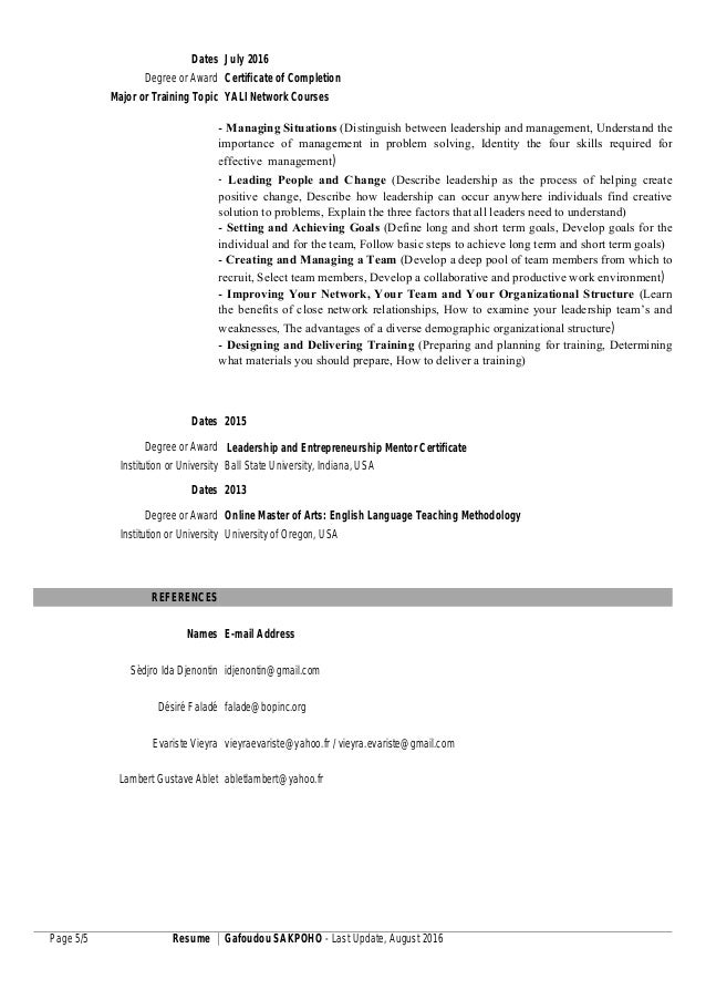 my translator  u0026 interpreter resume