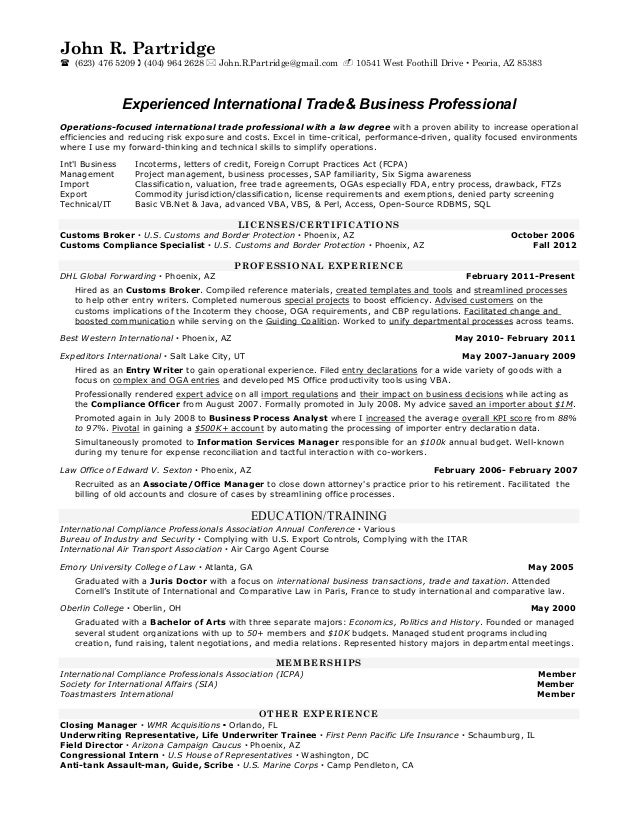 Resume For Code Enforcement Officer Free Sample Resume Cover Sample Application  Letter For Employment As A