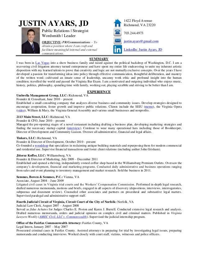 Resume help in richmond va resume writers in newcastle nsw postcode ...