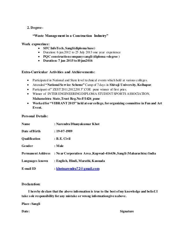 online tutor  u0026 homework help