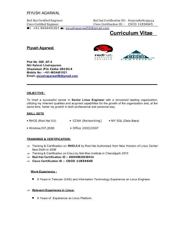 Resume piyush agarwal (1)(1)