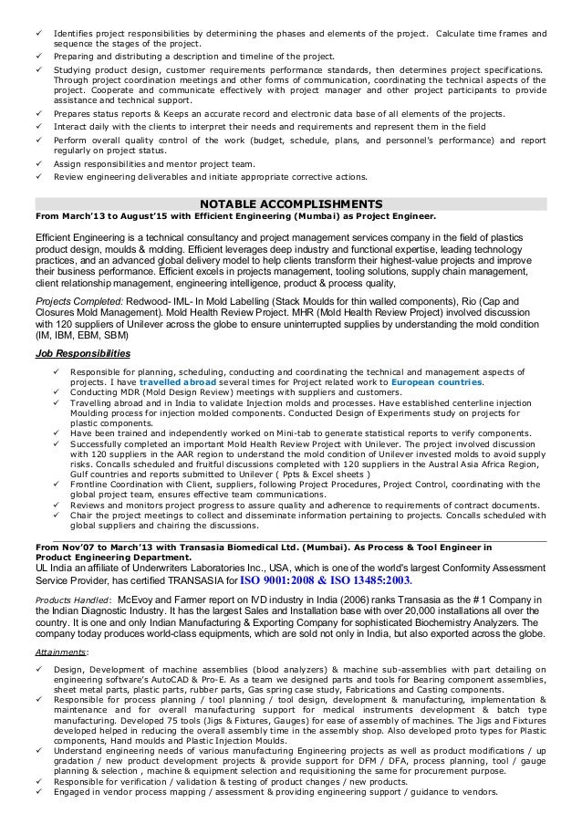 cover letter specific examples chef resume cover letter tool design ...