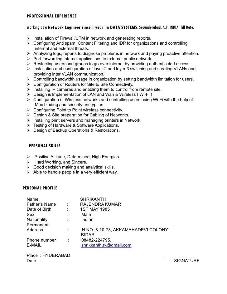 dcs engineer sample resume control system engineer resume dcs