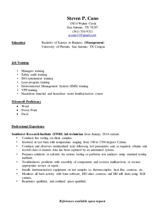 Ekg Tech Job