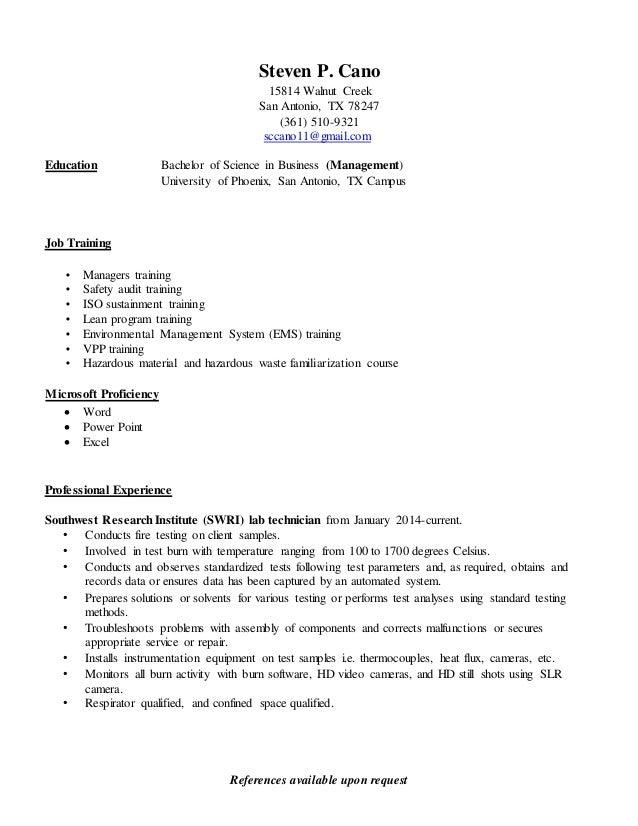 pharmacist assistant job description salesman duties resume