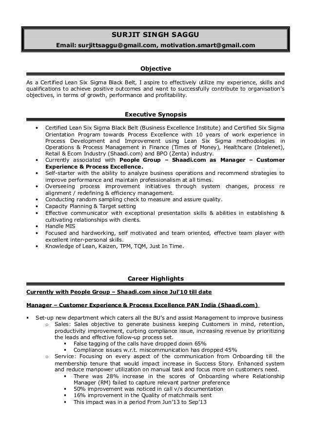 sample bpo resume resume cv cover letter