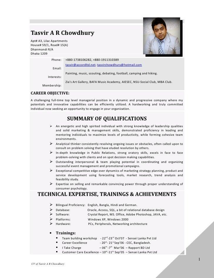 arjun chowdhury dissertation Arjun chowdhury dissertation arjun chowdhury dissertation check for arrests, warrants & more (also get phone, email, address)arjun chowdhury dissertation.