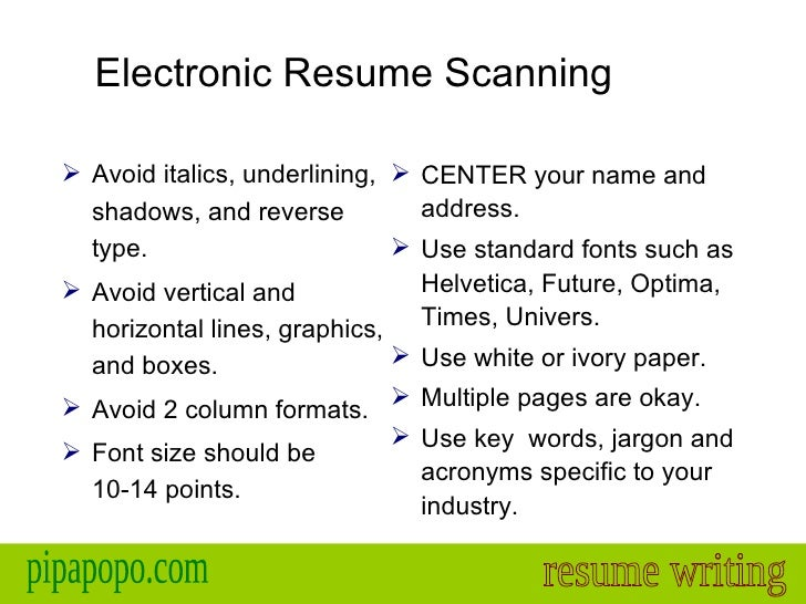 electronic resume writing definekryptonite x fc2
