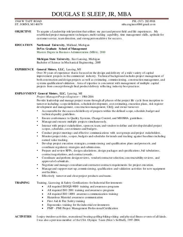 Resume 041816
