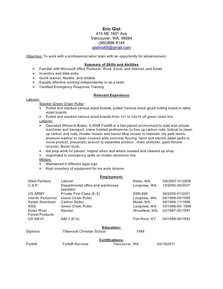resume painter resume sample painters resume sample cover letter