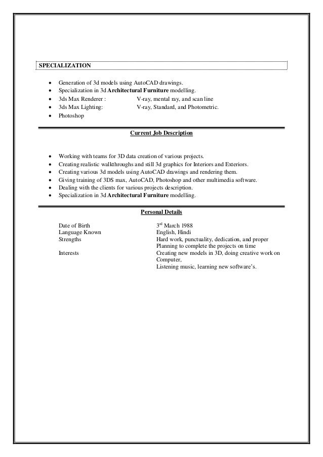 cause and effect essay freedom writers resume the position esl